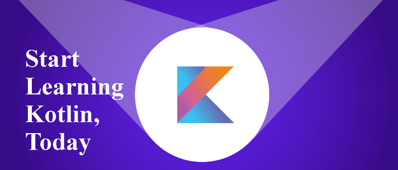 learn kotlin resources 1