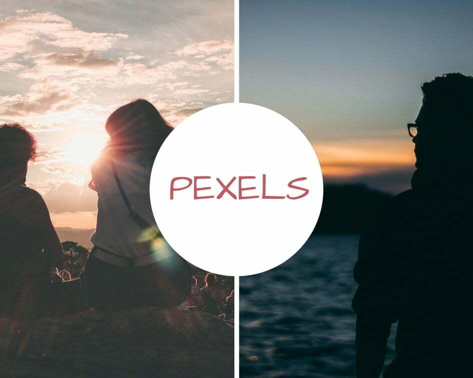 10 websites download pexels min
