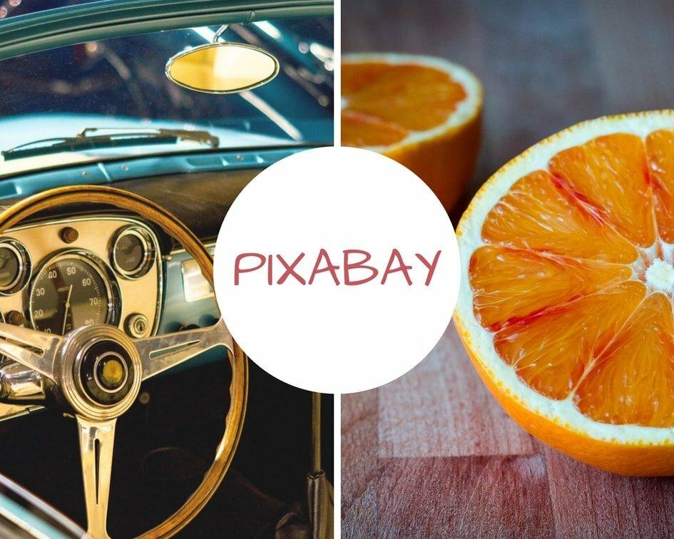 10 websites download pixabay min