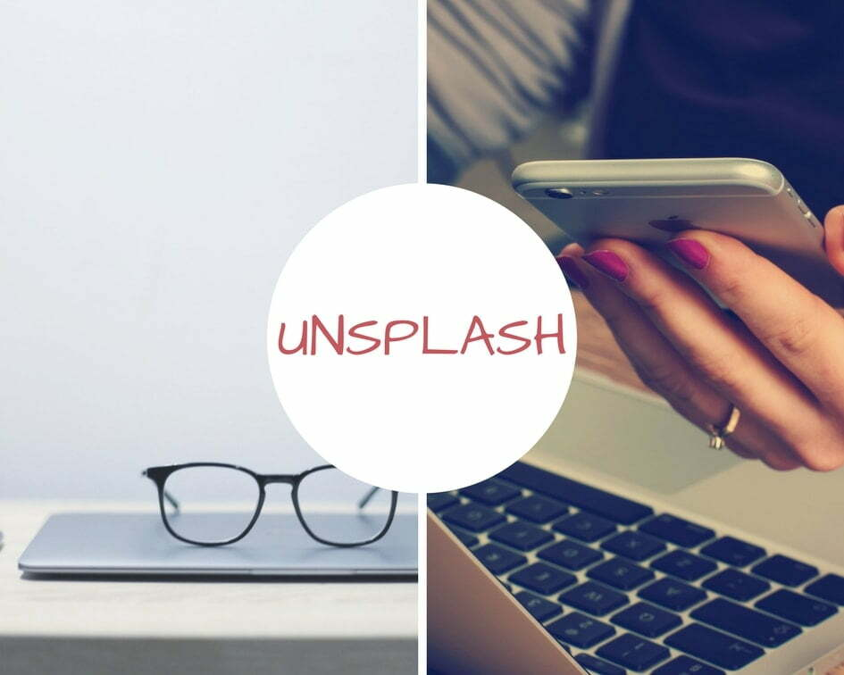 10-websites-download-unspash-min
