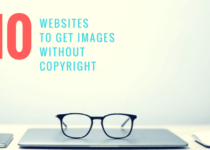 10 websites to get free images for website (2021 Edition)
