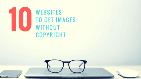 10 websites get free images for website min
